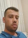 Arnavut, 18 лет, Torbalı
