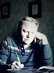 Feliks  Babochkin, 49, Moscow