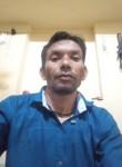 Mnzoor khan, 55  , Delhi