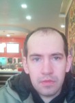 anton, 31  , Mokrous