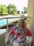 Lyusi Kovaleva, 52, Moscow