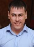 Andrey, 18, Vladikavkaz