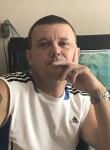 jerome, 44  , Lons-le-Saunier