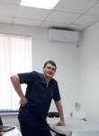 Юрий, 25 лет, Полтава