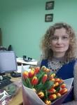 Марія, 40  , Staryy Sambir
