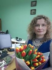 Марія, 42, Ukraine, Staryy Sambir