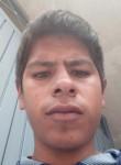 Jjfjjfjgd, 18  , Santa Rosa Jauregui