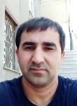 Davlatmand, 36  , Kutaisi