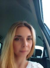 Nadezhda, 38, Belarus, Minsk