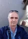 Sergey, 58  , Katav-Ivanovsk