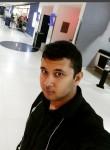 ibrahim aziz, 21  , Bhopal