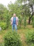 vlad, 44  , Nizhniy Novgorod