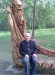Александр, 52 года, Запоріжжя
