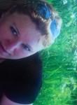 Elena, 41, Yekaterinburg