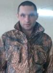 Vladimir, 46  , Sarov