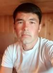 Fazliddin, 25  , Almaty