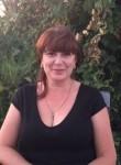 Anna, 50  , Timashevsk