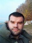 serega, 32  , Pavlovskiy Posad