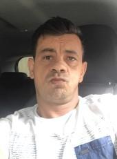 Ennadin, 37, Germany, Frankfurt am Main