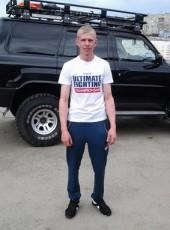 Dima, 35, Russia, Chebarkul