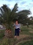Irina, 56  , Bor