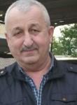 Ilyas, 61  , Baku