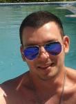 Sergey, 40  , Krasnoyarsk