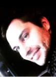 Alex, 39  , Nakhabino