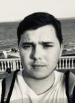Max, 25, Burgas