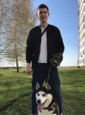 Nevazhnokto, 22, Russia, Nizhnekamsk