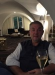 Fred, 44  , Bourg-en-Bresse