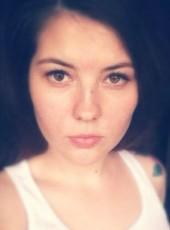 BlackBannu, 25, Russia, Saint Petersburg
