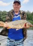 Dmitriy, 54  , Moscow