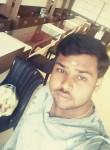 Nandan, 18  , Mysore
