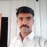 Sanjay, 35  , Shirdi