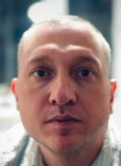 Andrey, 46  , Saratov