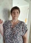 Natalya, 52  , Rostov-na-Donu