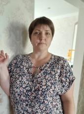 Natalya, 52, Russia, Rostov-na-Donu