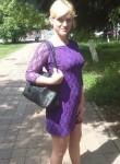 Marina, 35  , Starokorsunskaya