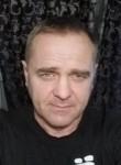 Mikhail, 49  , Yakutsk