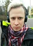Valeriy, 32  , Gatchina