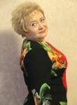 Tatyana, 48  , Ukholovo