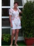 Mila, 44, Minsk