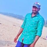 Prasad , 21  , Amalapuram