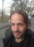 Nikifor, 18  , Zarubino (Primorskiy)