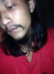 นัดยุดยา, 25, Phak Hai