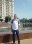 dіlevskiy and, 42  , Odessa