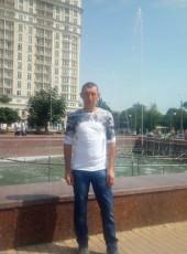 dіlevskiy and, 42, Ukraine, Odessa
