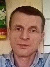SAShULYa, 48, Russia, Domodedovo