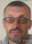 Aleks, 40  , Zhezqazghan